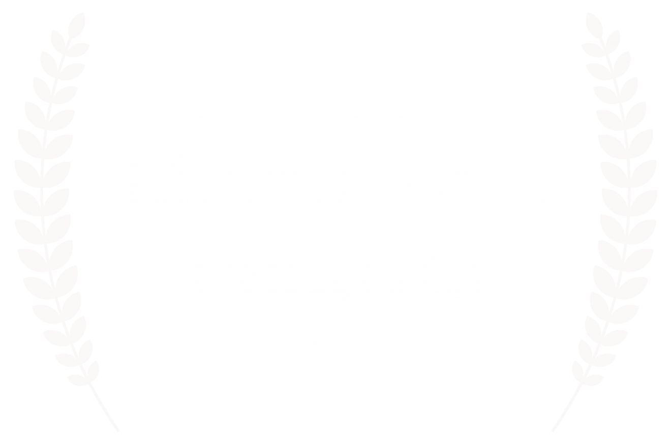 OFFICIALSELECTION-MiamiEpicFestival-2017_White